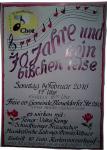 FrauenSchwafheim.02.2016