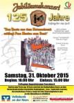 KolpingGoch.31.10.15