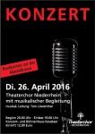 TheaterChorNiederrhein
